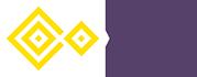 RiseUp Co Logo